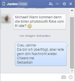 Janine_FB_Nachricht