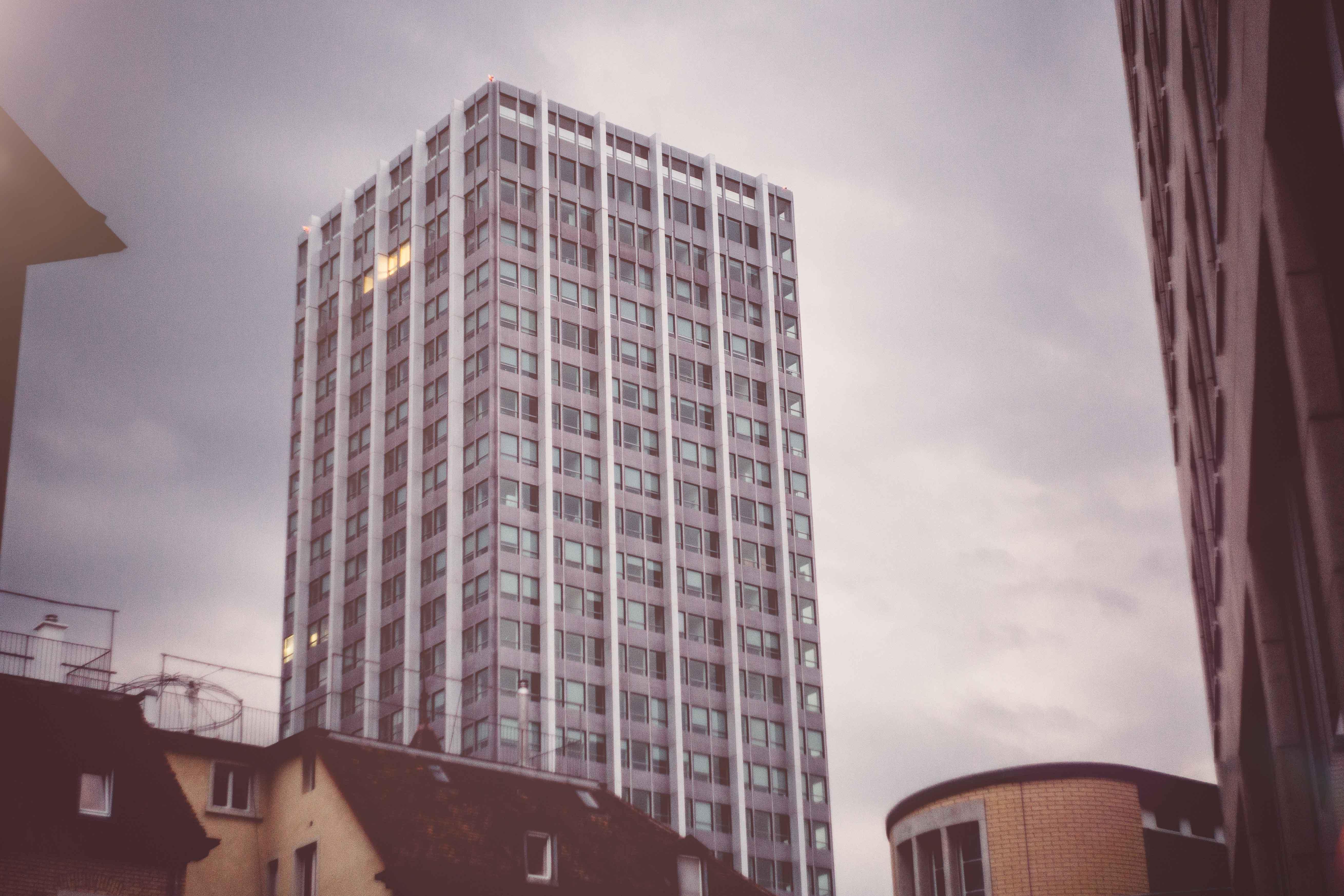 IMG_1818-Bearbeitet-5